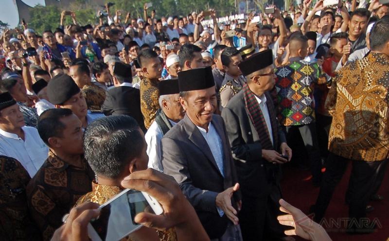 presiden-jokowi-ucapkan-selamat-tahun-baru-islam-hzflcyhfvb
